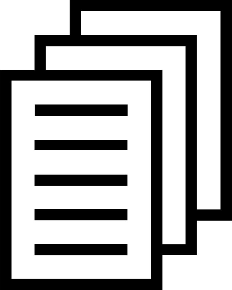 Preview File SKL